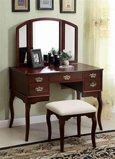 Bedroom Vanity Furniture Antique Chippendale Furniture Wearefound Home Design