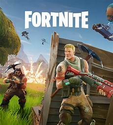 Malvorlagen Fortnite Battle Royale Fortnite Battle Royale Playstation