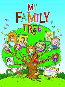 Framily Tree My Family Tree Software Free Download For Keeping Family