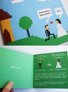 undangan unik bikin cantik pernikahan anda articles