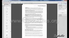 Mulcahy 8th Edition Process Chart Pdf Pmp Exam Prep 2013 8th Edition Pdf Mulcahy Youtube