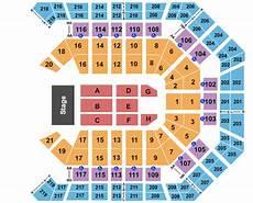 Mgm Grand Las Vegas Arena Seating Chart Jimmy Buffett Las Vegas Tickets 2019 Jimmy Buffett