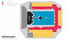 Muse Charts Ashton Gate Bristol Tickets Schedule Seating Chart