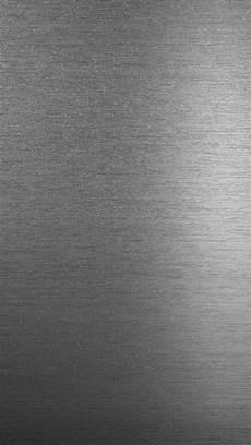 iphone x wallpaper grey wallpapers gray 2019 3d iphone wallpaper