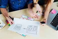 Curso Web Design Ana Paula Nasta Curso Wordpress Bh E Contagem Curso