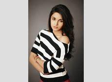 Riteshare : Alia bhatt Latest Photoshoot Stills