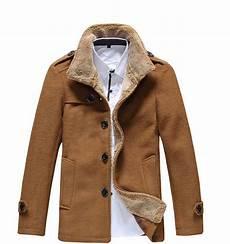 jackets and coats 2015 new fashion jacket lambs wool lining coat
