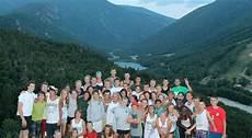 Tamarack Tennis Camp The Best Junior Tennis Camps In All 50 States