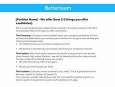 Duties Of A Customer Service Executive Customer Service Representative Job Description