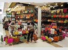 Bangkok Shopping Guide   Pilot Guides   Travel, Explore, Learn
