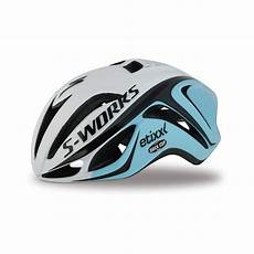 S Works Evade Size Chart Helmet Specialized S Works Evade Ce Etixx Qs Size L หมวก