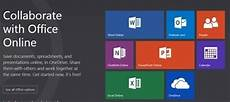 How To Download Templates From Microsoft Office Online Use Microsoft Office Templates From A Browser With Office