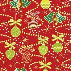 Christmas Paper Backgrounds Christmas Background Papers Free Stock Photos Download