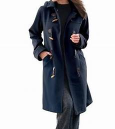 4x coats for s winter wool blend leathertoggle hooded coat