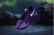 Nike With Light Shoes Nike Preps For Dark Days With Multicolor Reflective