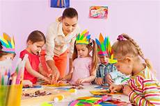 education preescolar what is early childhood education early childhood