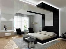 Awesome Bedroom Ideas 25 Cool Bedroom Designs Collection