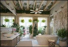 cool bathroom ideas unique bathroom designs you ll wish you had in your own home