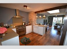 House Extension Cork City   Ground Floor House Extensions   Linehan Construction