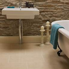 bathroom flooring ideas uk flagstone flooring bathroom flooring housetohome co uk