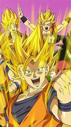 Anime Designer Dragon Ball Z Dragon Ball Z Live Wallpapers 67 Images
