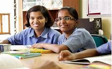 Scholarships For Hearing Impaired Students How To Share Sponsoring Education To Hearing Impaired