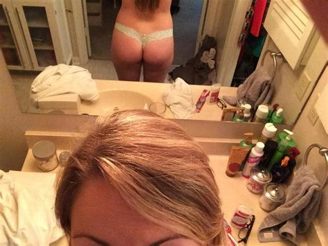 Jennette Mccurdy Nude Video
