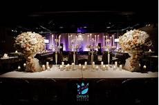 Dana S Floral Designs Weddings Prattville Al Event Production By Dana S Floral Design Prattville Al