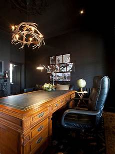 Dark Office 10 Must Things To Know About Office Furniture Before You Buy