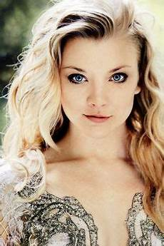 natalie dormer bio natalie dormer bio height weight age measurements