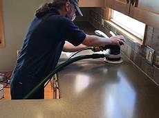 corian scratches corian countertop vanity top polishing restoration