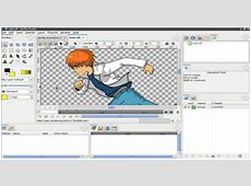 What different software do you use for 2D animation?   Quora