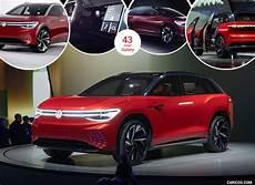 volkswagen id 2019 2019 volkswagen id roomzz concept caricos