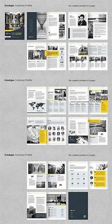 Tri Fold Brochure Powerpoint Template 100 Photo Realistic Corporate Brochure Template Designs