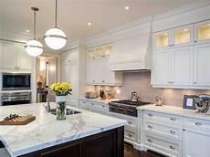 kitchen refurbishment ideas creative renovation ideas that make your kitchen appear