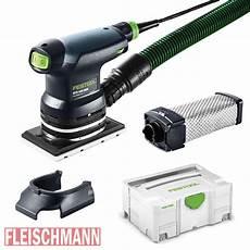 Rutscher Werkzeug by Rutscher Rts 400 Req Plus 574634 Rutscher Schleifer