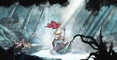 Light Child Project Child Of Light Video Game Main Character Design On Behance