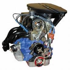 Les Meilleurs Produits Et Composants Pour Ford Sierra