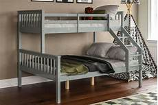 milan bunk bed shop livingsocial