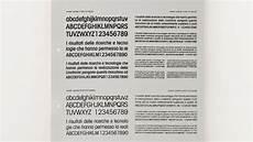 mediocredito friuli venezia giulia rating mediocredito friuli brand identity artemia
