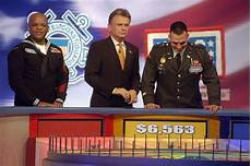 Game Show Game Game Show Wikipedia