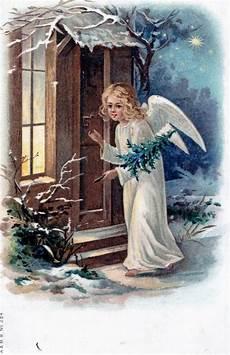 Malvorlagen Christkind Aus 18 Dezember Christkind Oder Weihnachtsmann Bergweihnacht