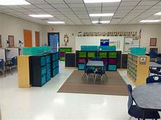 special education classroom setup classroom