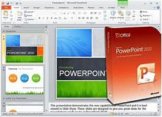Theme Microsoft Powerpoint Design Themes In Powerpoint 2010