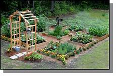 home garden fabulessly frugal square foot gardening