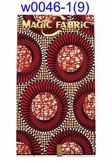 African Wrapper Designs Latest Design Nigerian Wrapper African Wax Hollandais For