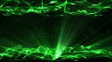 wallpaper 4k black green 4k green waves moving background title aavfx live