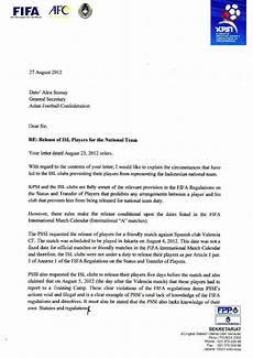 contoh surat bisnis komplain dalam bahasa inggris surat 0