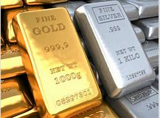 Gold Rate Today: Gold, silver up in morning trade   The