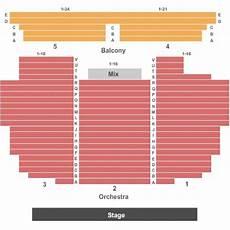 The Plaza Theatre El Paso Seating Chart Plaza Theatre Tickets And Plaza Theatre Seating Chart
